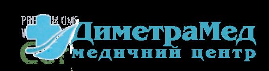Диметрамед Фастів